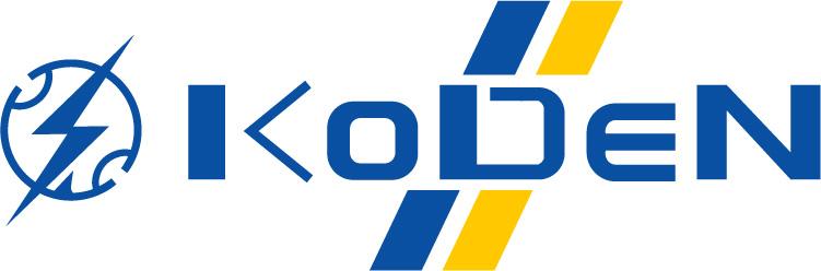 株式会社 コウデン